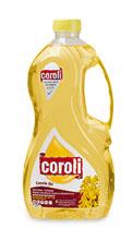 all-bottle_canola_03