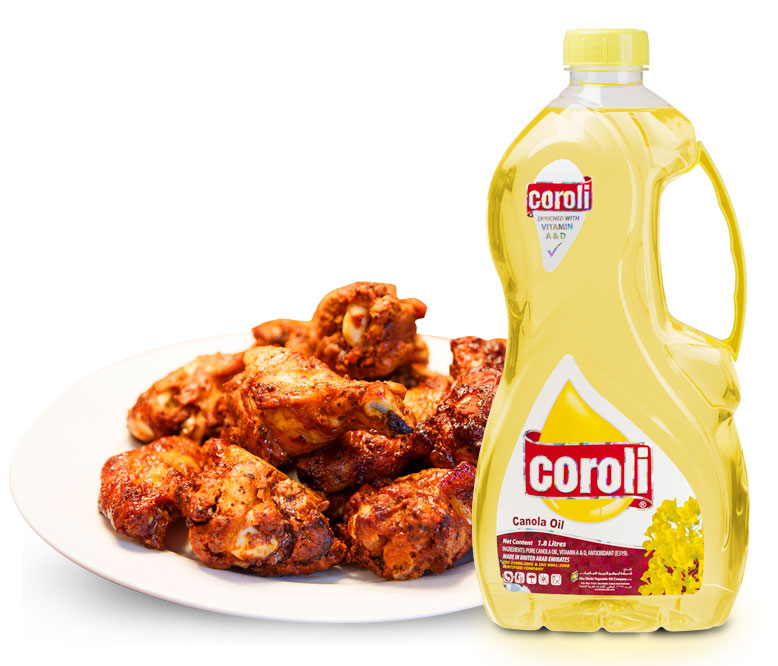 canola_oil_food