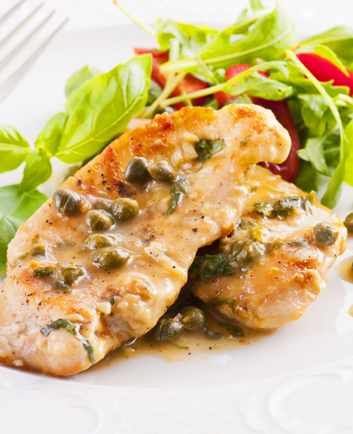 chicken_picata1