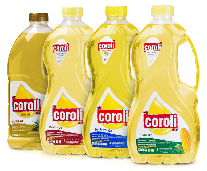 coroli-all