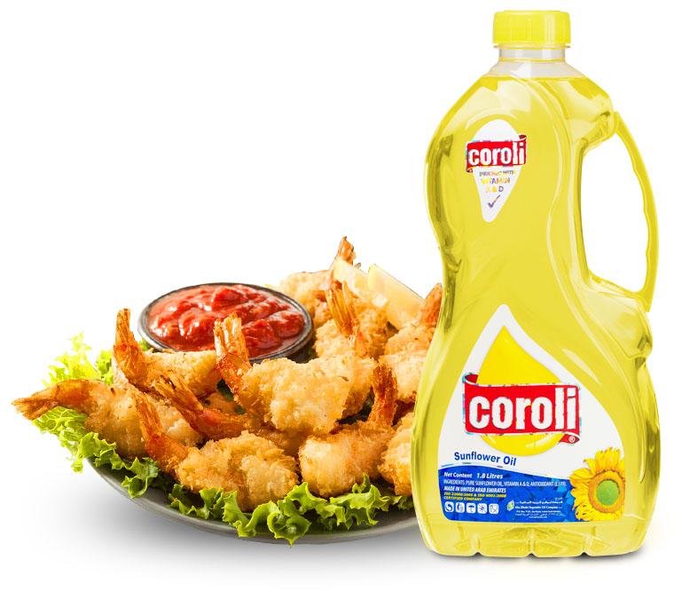 sunflower_oil_food
