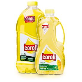 coroli_con_thumb