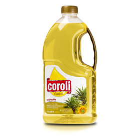 coroli_thumb_blend