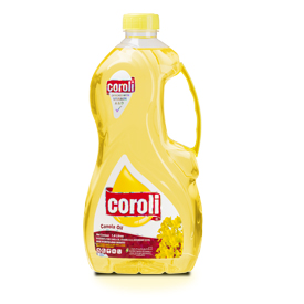 coroli_thumb_canola