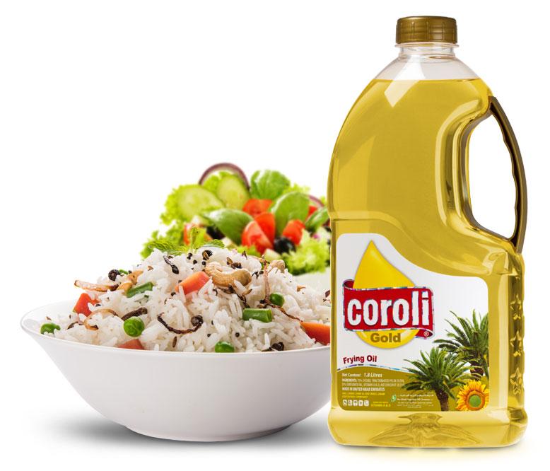 canola_oil_food