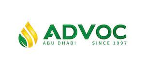 Advoc UAE