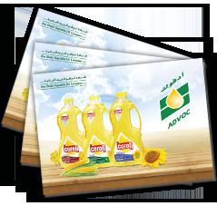 brochure_advoc