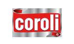 coroli-log