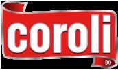 coroli