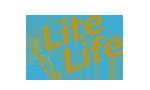 lite-life