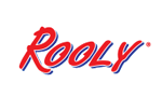 rooly