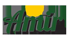 AMIR_2