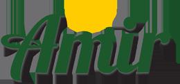 AMIR_Logo_260x121px