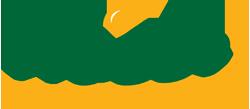 Abeer-Logo_250x109px