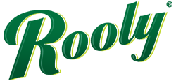 ROOLY_Logo_250x116px