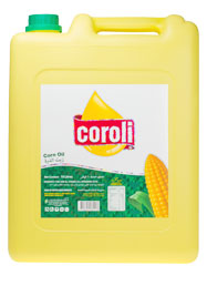 all-bottle_corn_03