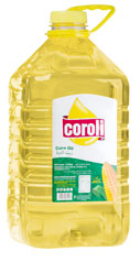 all-bottle_corn_06
