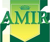 amir_logo