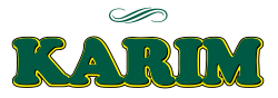 karim_logo