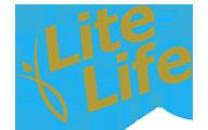litelife_logo