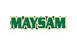 maysm