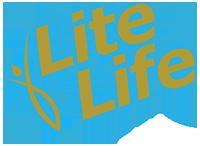 lite_life_log